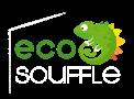 EcoSouffle