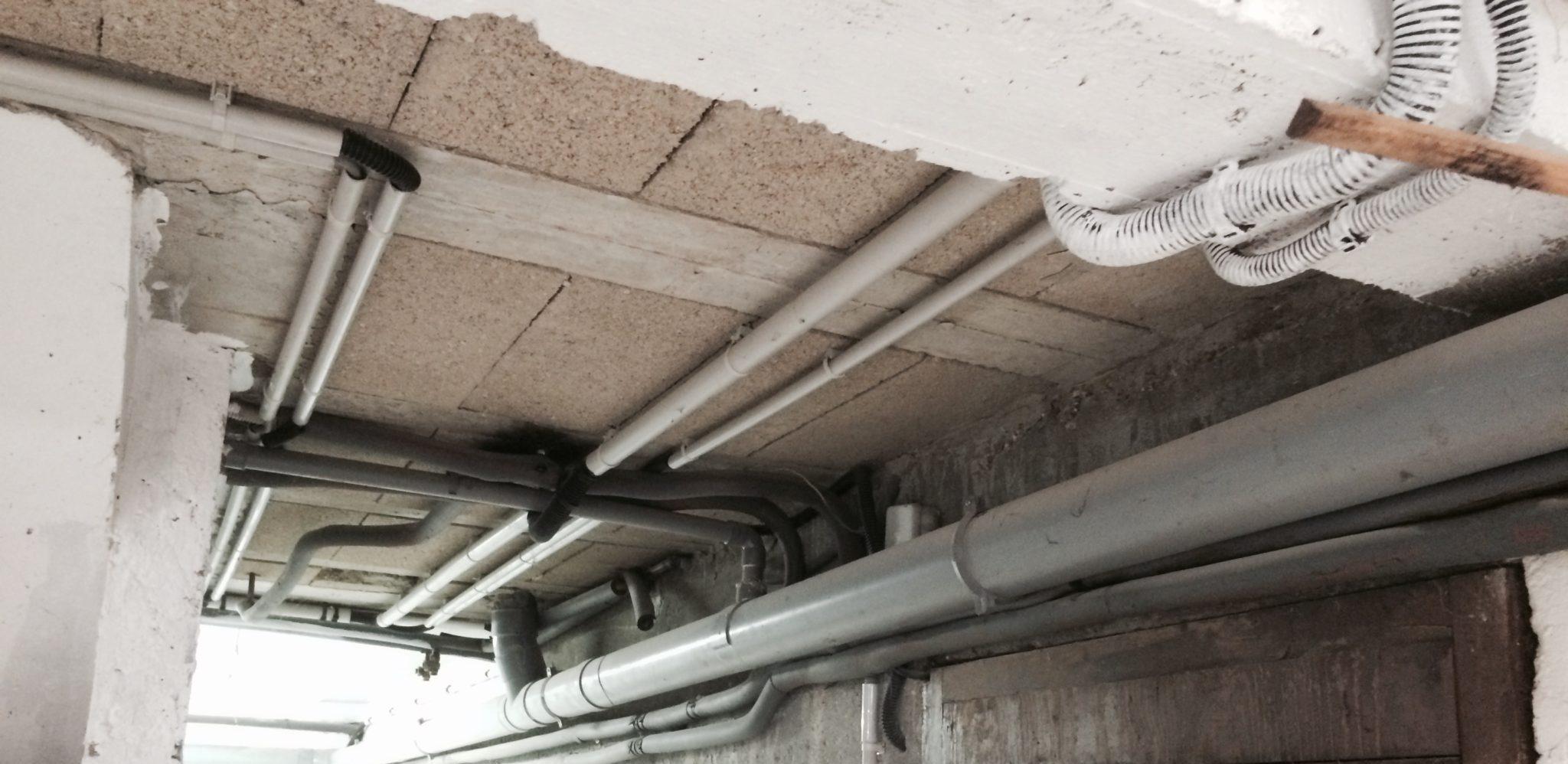 Isolation Plancher- Acoustique-Combles - Combles perdus - Isolation grenier - Isolation Thermique -Isolation Ecosouffle- Isolation écologique - Aides financières
