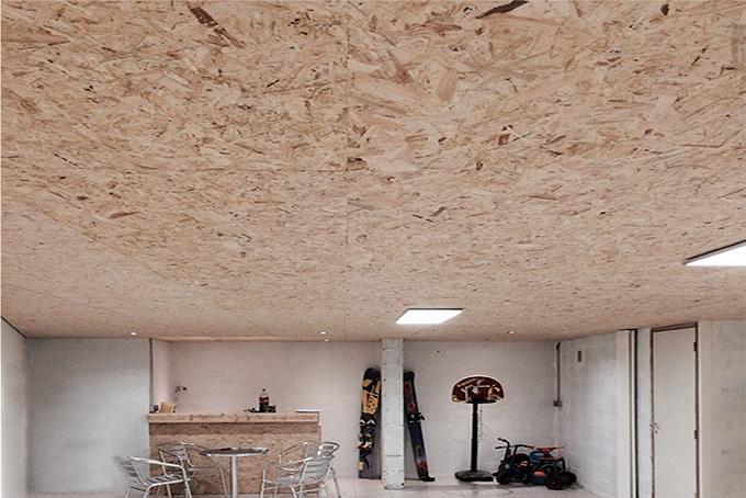 services isolation phonique acoustique plafond plancher combles perdus. Black Bedroom Furniture Sets. Home Design Ideas