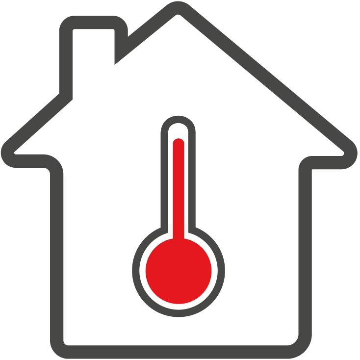 Conserve la chaleur